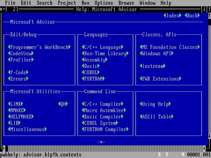 Fortran Compiler Online